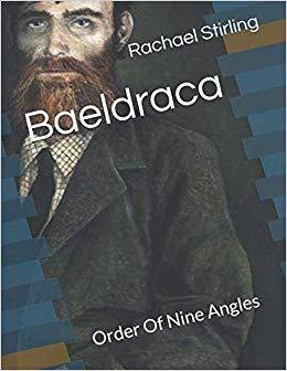 Baeldraca Book